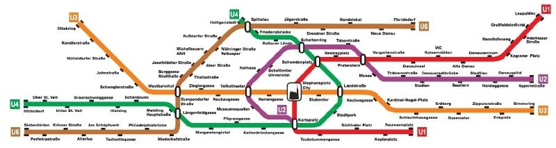 U-Bahn_Linienplan.JPG