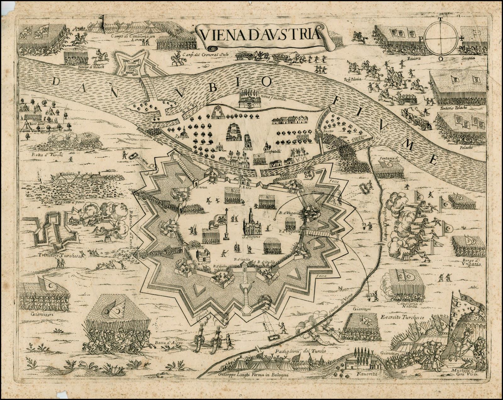 Battle_of_Vienna_1683_map.jpg