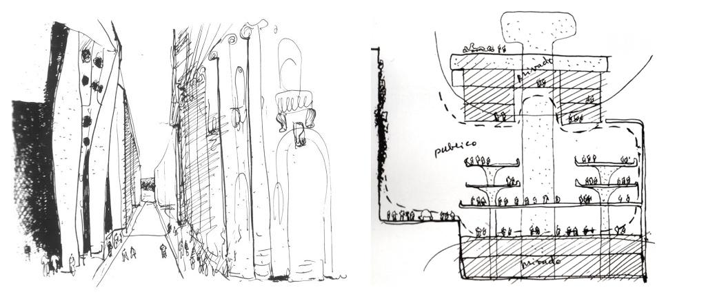 Testa_BoL_sketches.jpg