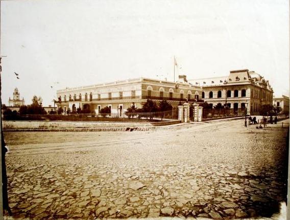 Casa_Rosada_(1876).jpg