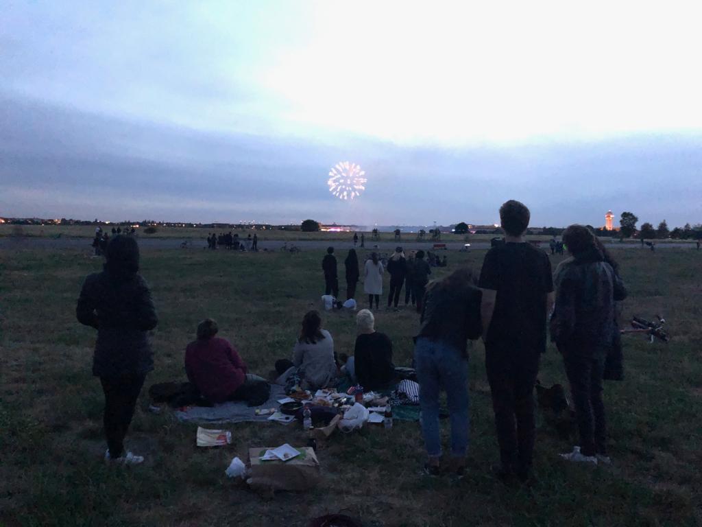 Tempelhof BBQ.jpeg