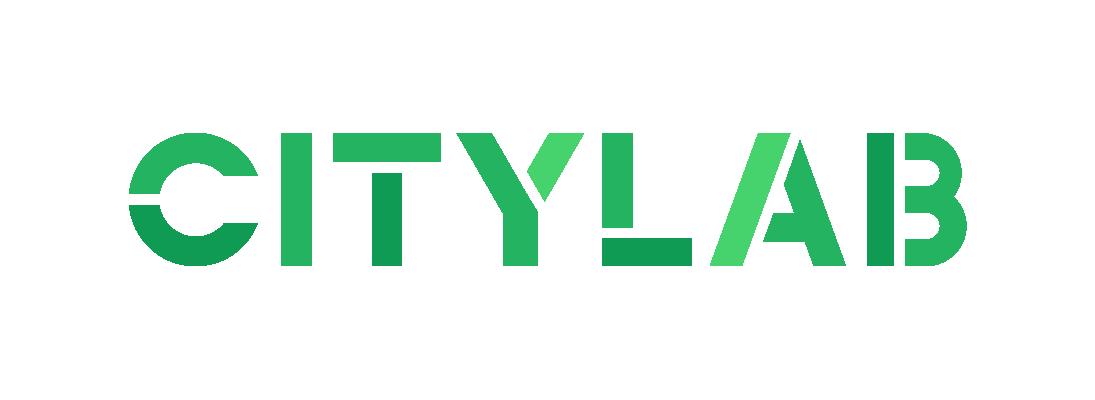 citylab-logo_multicolor.png