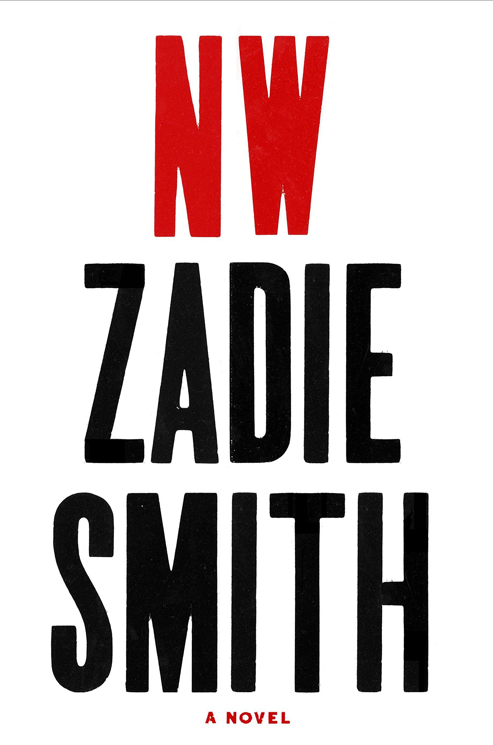 NW - By Zadie SmithSet in northwest London, Zadie Smith's brilliant tragicomic novel follows four locals—Leah, Natalie, Felix, and Nathan—as they try to make adult lives outside of Caldwell, the council estate of their childhood. In private houses and public parks, at work and at play, these Londoners inhabit a complicated place, as beautiful as it is brutal, where the thoroughfares hide the back alleys and taking the high road can sometimes lead you to a dead end. Depicting the modern urban zone—familiar to city-dwellers everywhere—NW is a quietly devastating novel of encounters, mercurial and vital, like the city itself. Buy on Amazon
