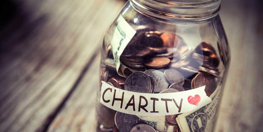 iStock-Charity-Jar_crop2.jpg