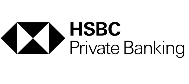 HSNC private bank logo.001.jpeg