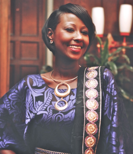 'I want that little girl who was sitting in that room in her house thinking she's alone in this world when it comes to FGM, I want her to know that she's not alone, I want her to know that women like me are out there fighting for her.' - Hoda Ali is that woman fighting for an end to FGM. A prominent campaigner and survivor of FGM, Hoda debunks some of the myths that surround the issue and describes how education is the key to ending FGM for good.