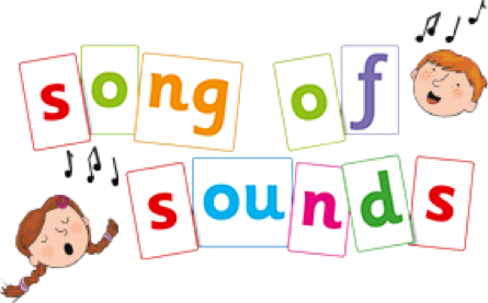 song of sounds.png
