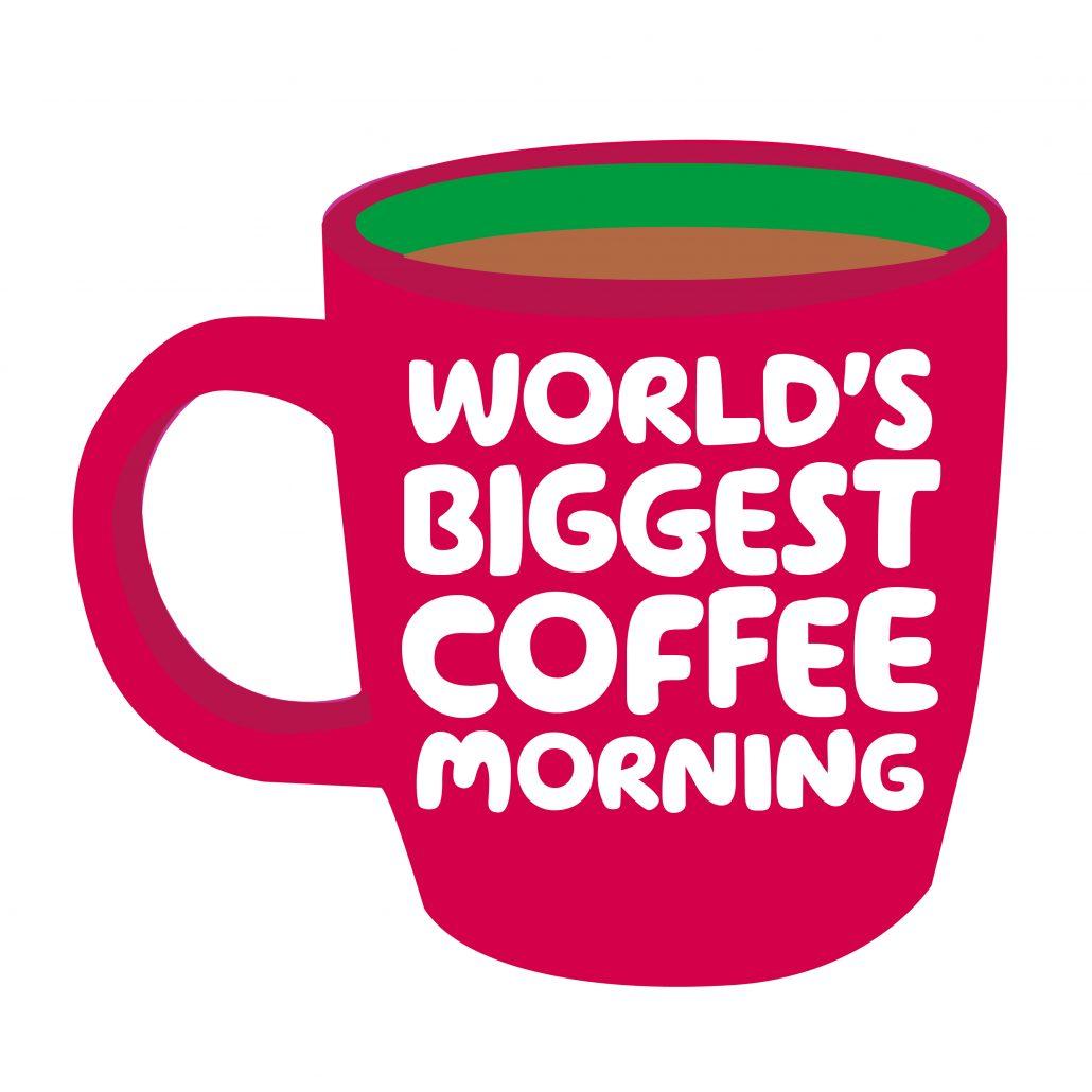 Worlds-biggest-coffee-morning-1030x1030.jpg