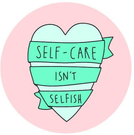 selfcare heart.PNG