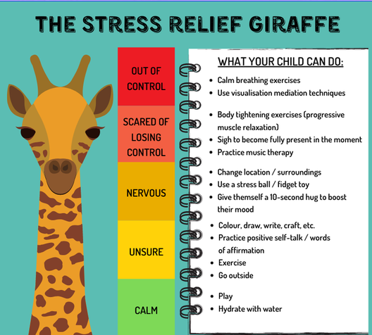 girafe.PNG