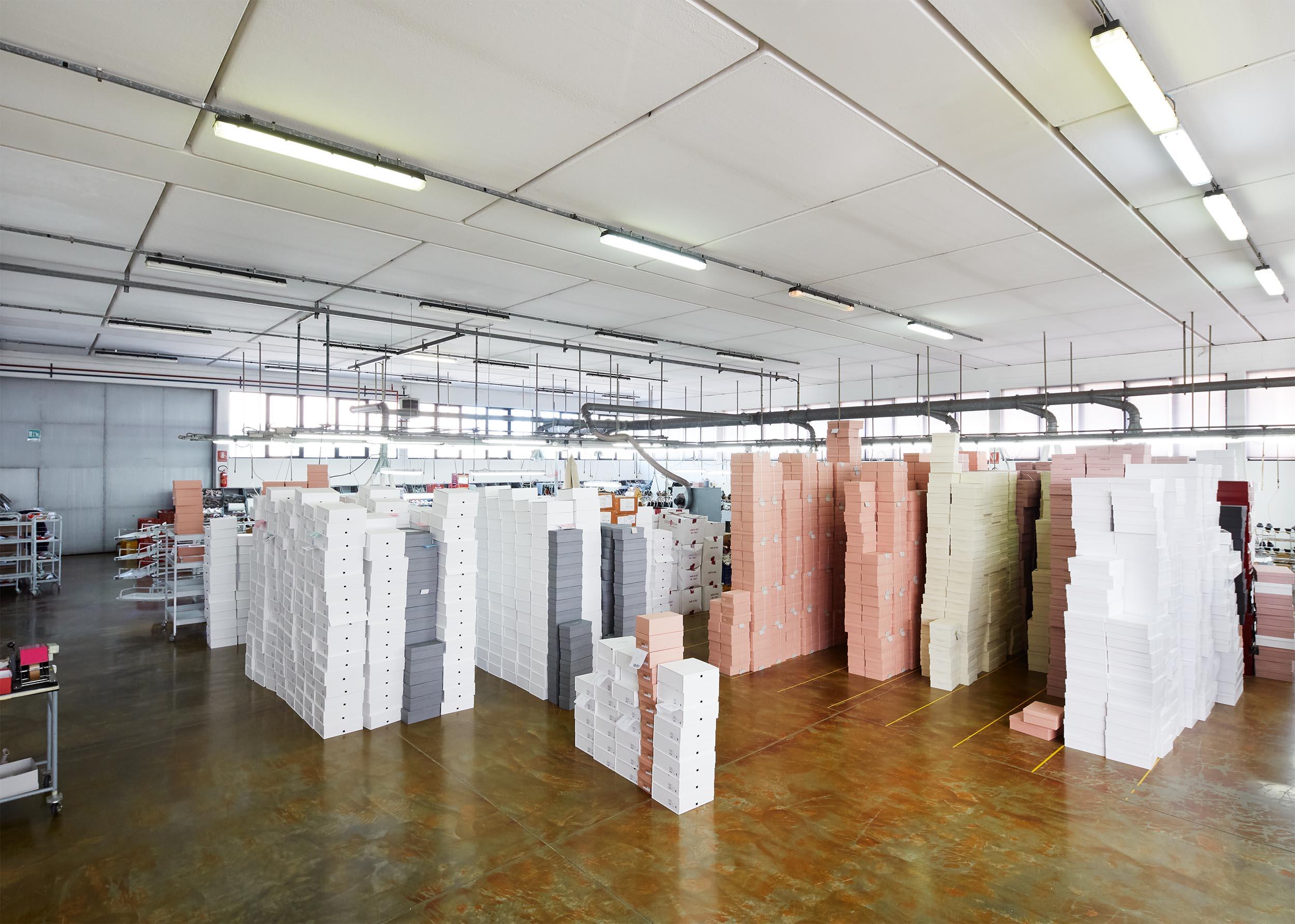 270417_cavallini-fabbrica_086.jpg