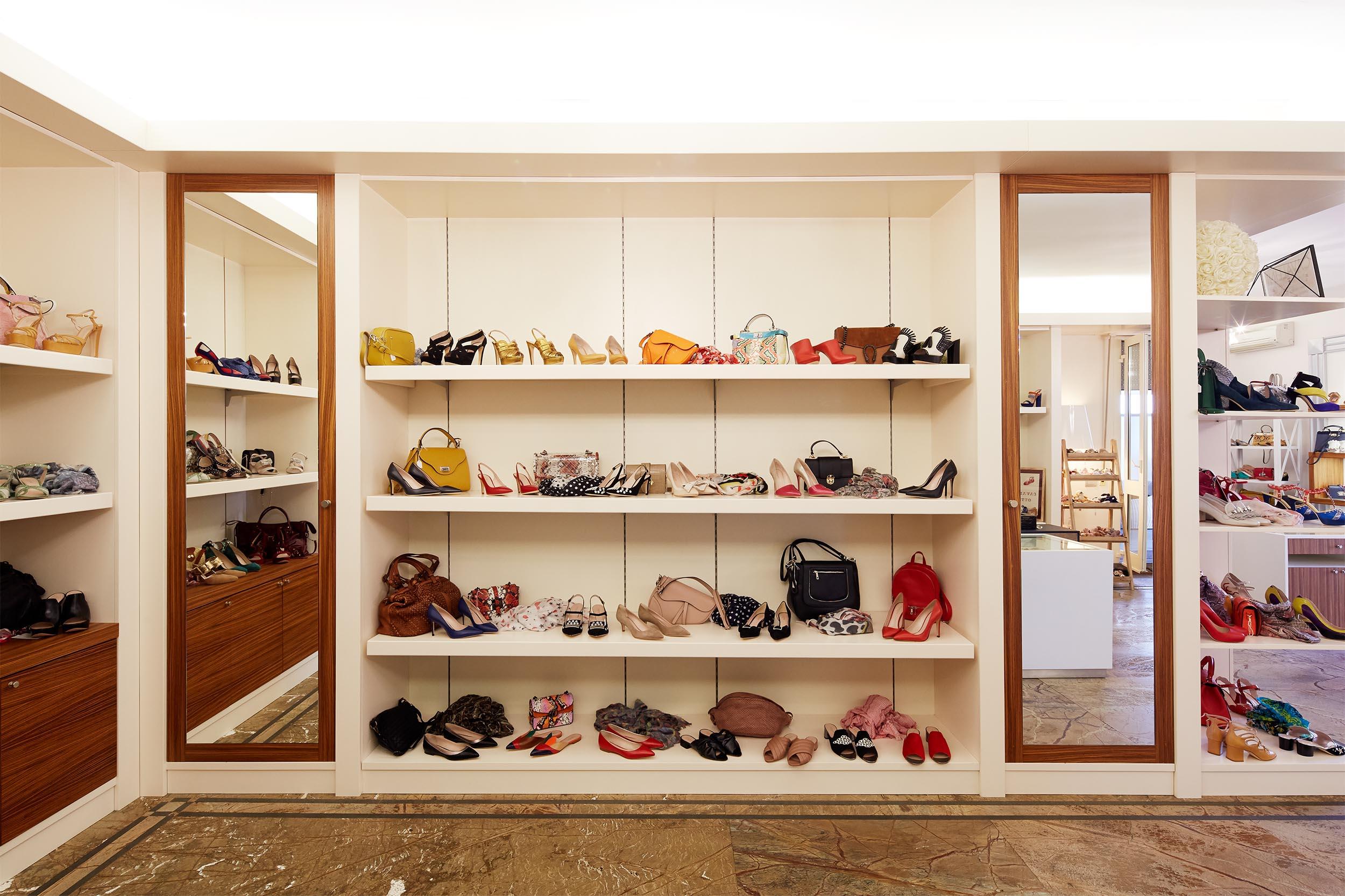 270417_cavallini-showroom-4.jpg