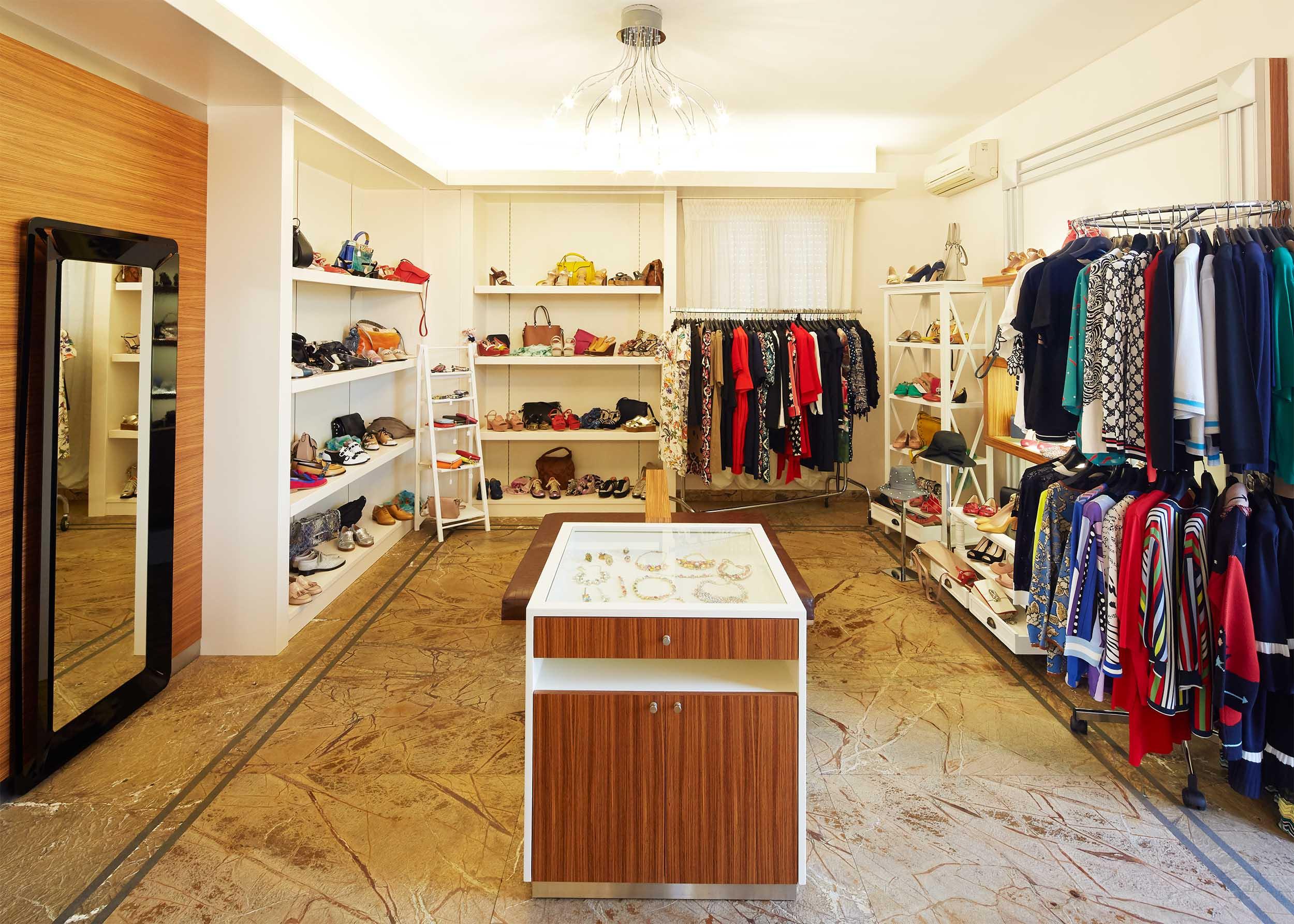 270417_cavallini-showroom-3.jpg