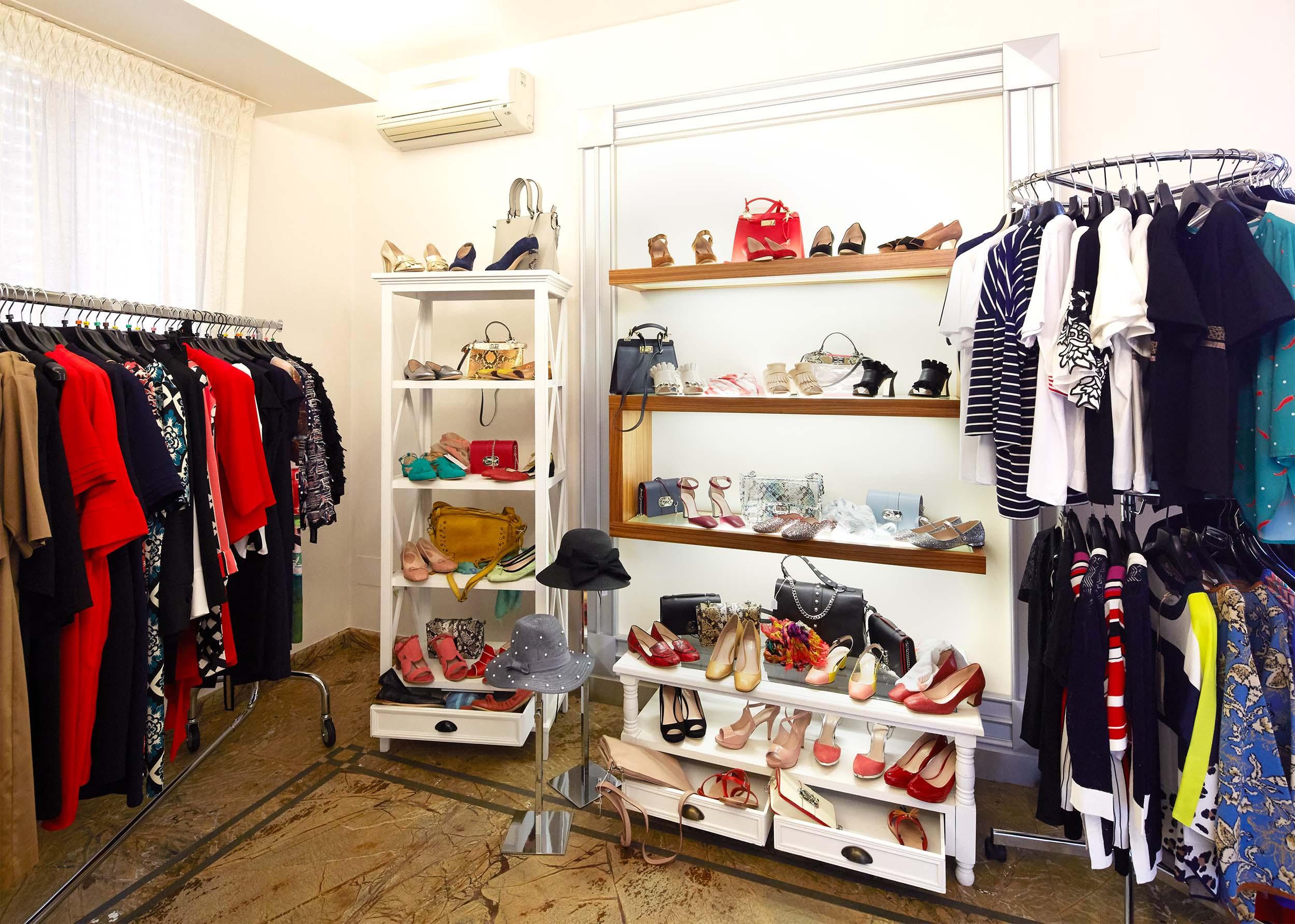 270417_cavallini-showroom-6.jpg