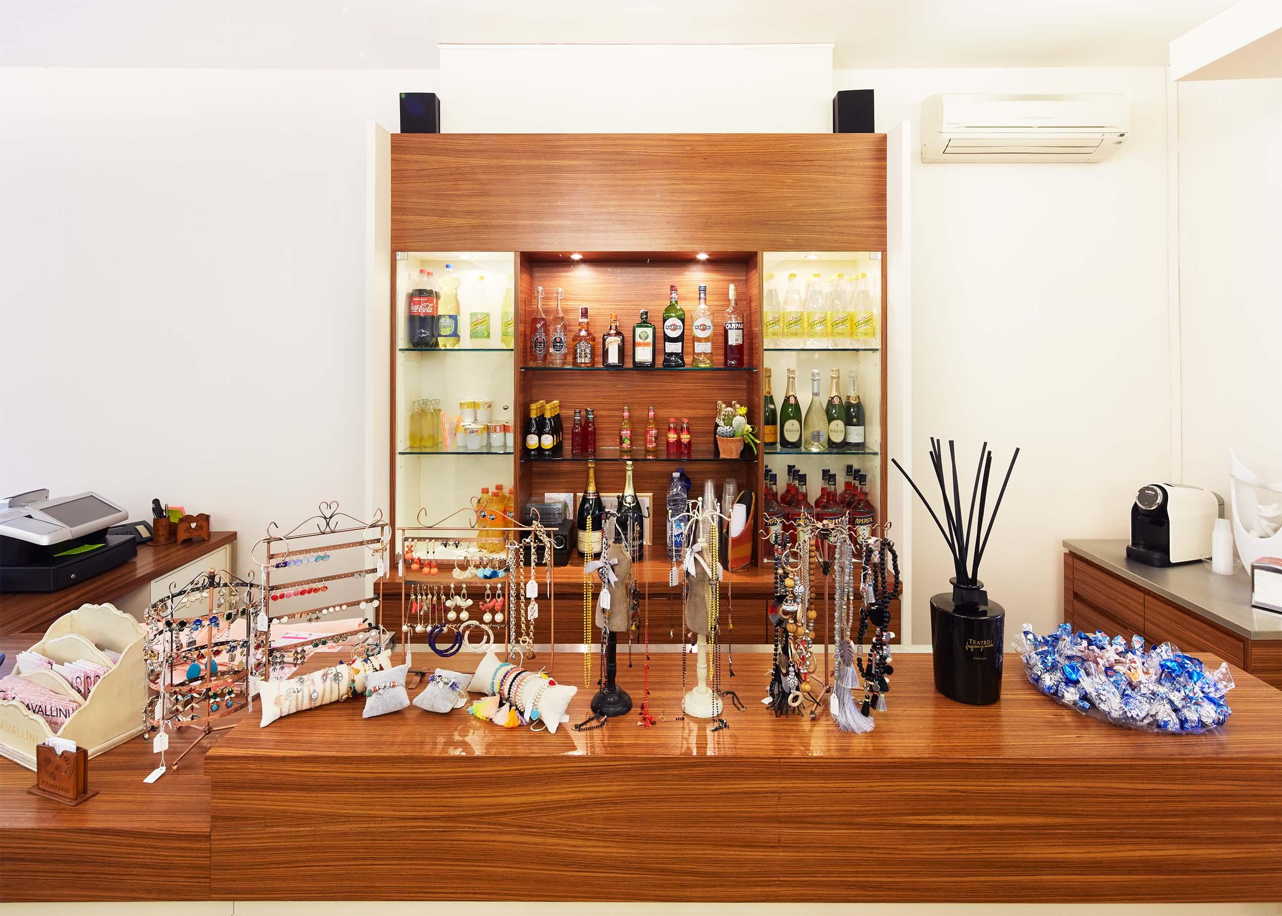 270417_cavallini-showroom-7.jpg