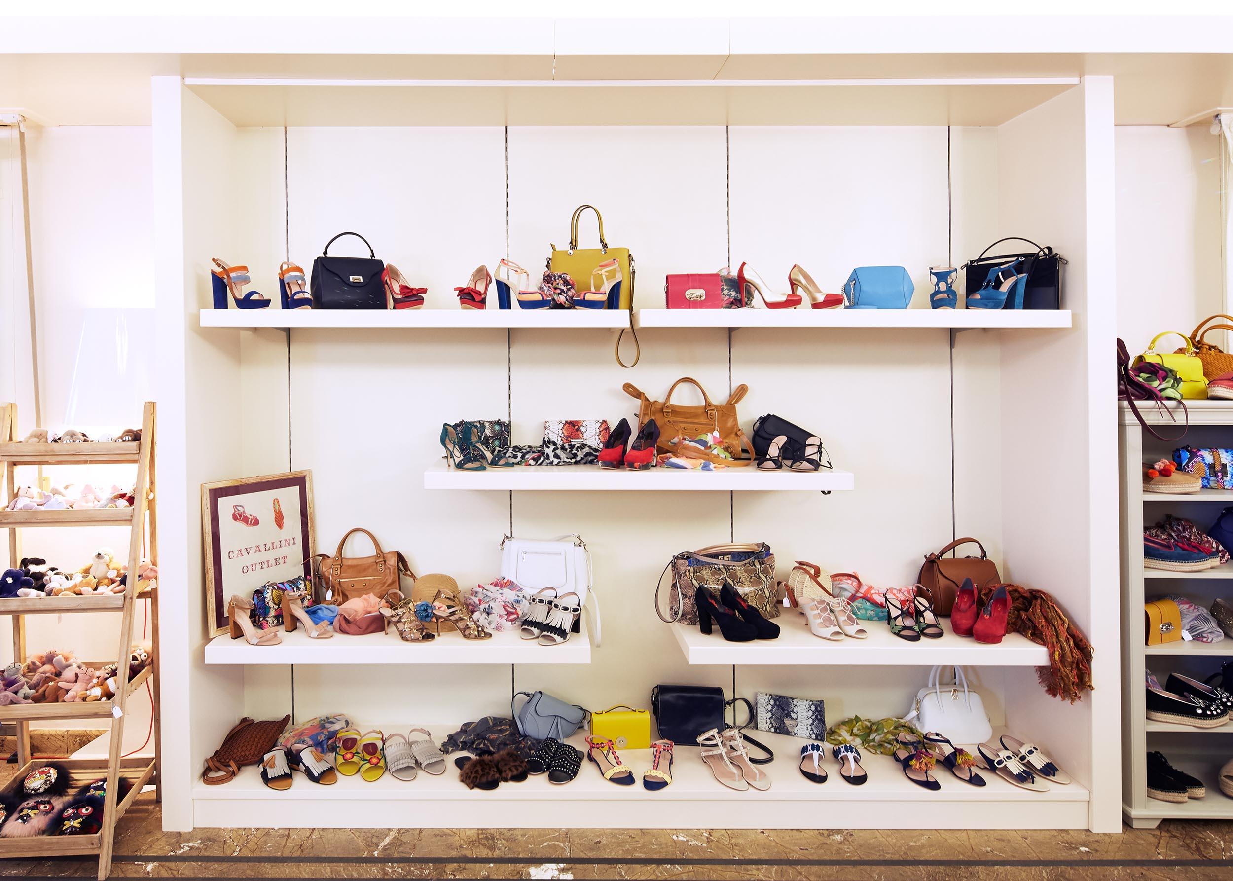 270417_cavallini-showroom-5.jpg