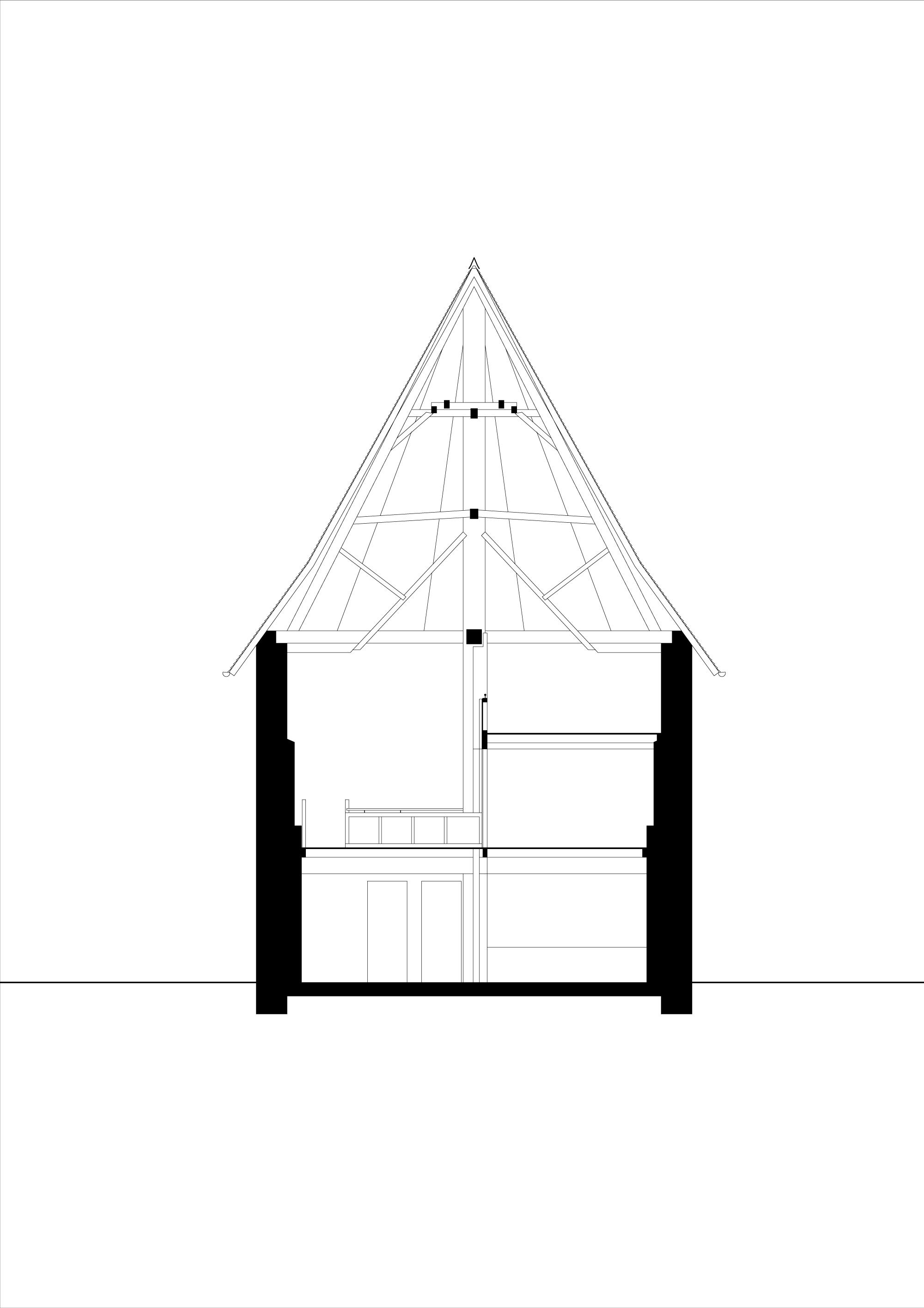 Schnitt-Pulverturm_01.jpg