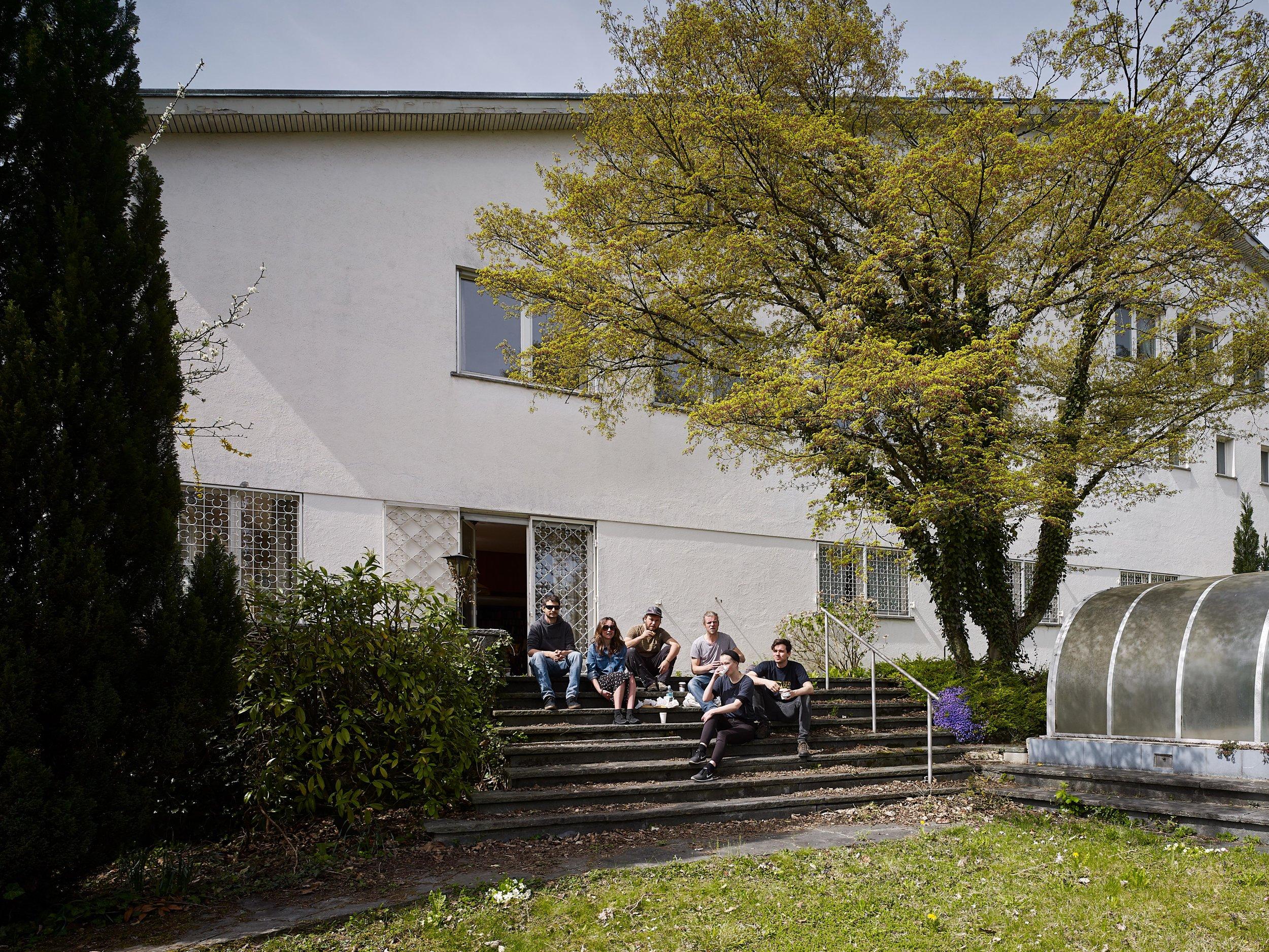 villa-mueller-marc-lins-21.jpg