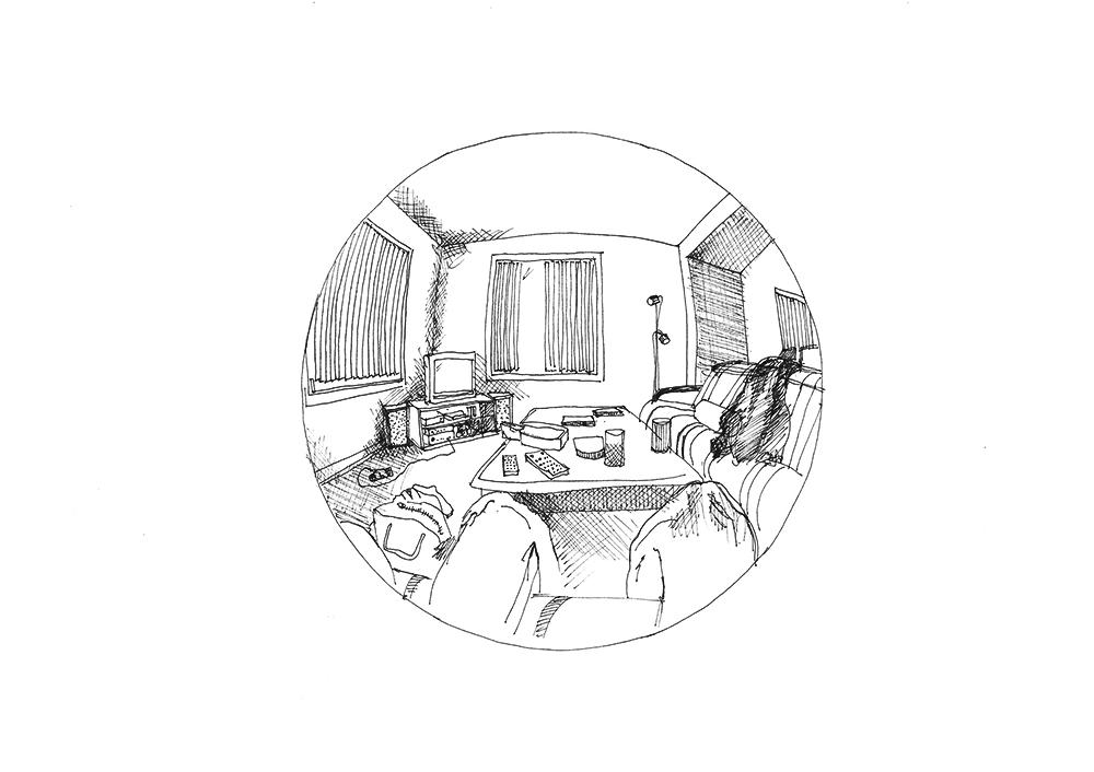 Innenraum02B.jpg