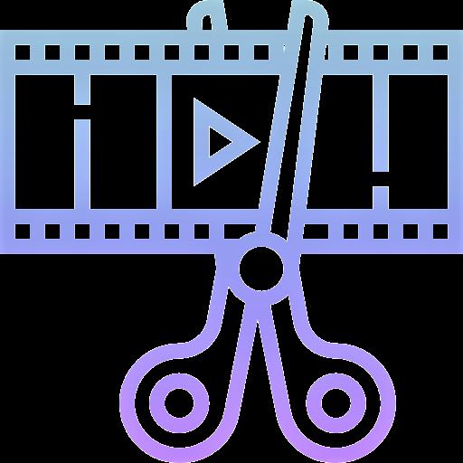 film-editing (2).png