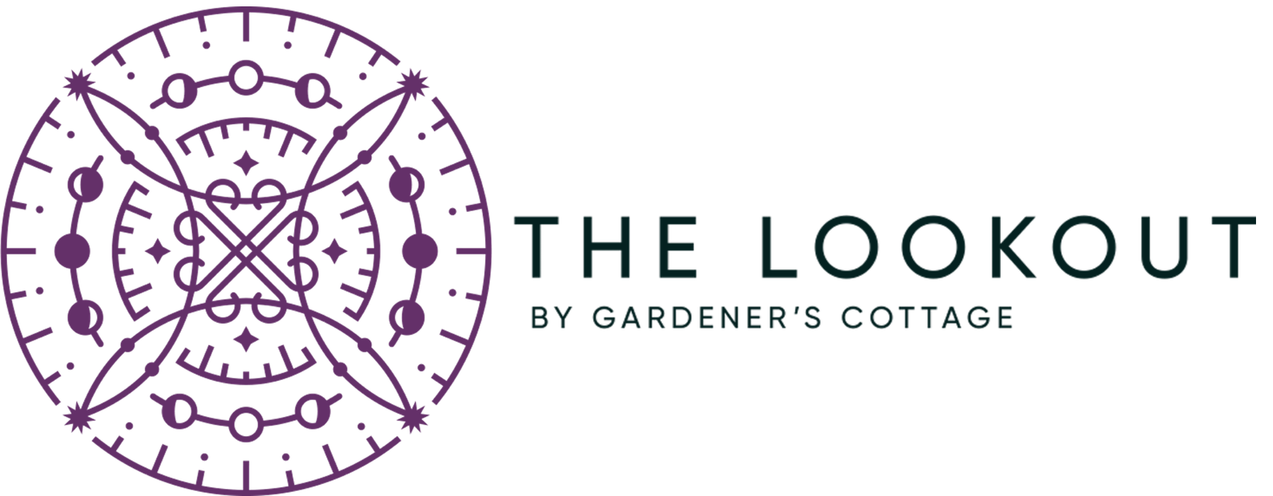 The Lookout logo for GC website horizontal.png