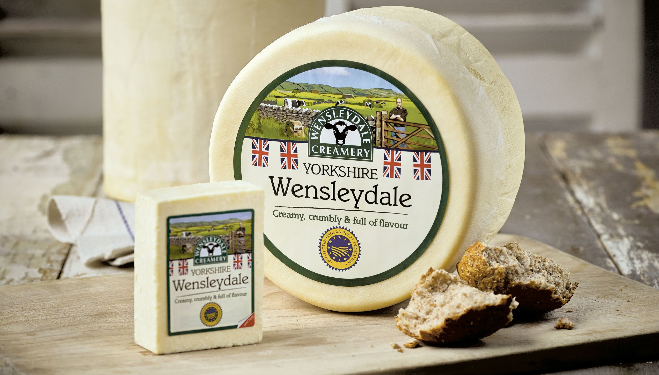 Wensley-cropped-1.jpg