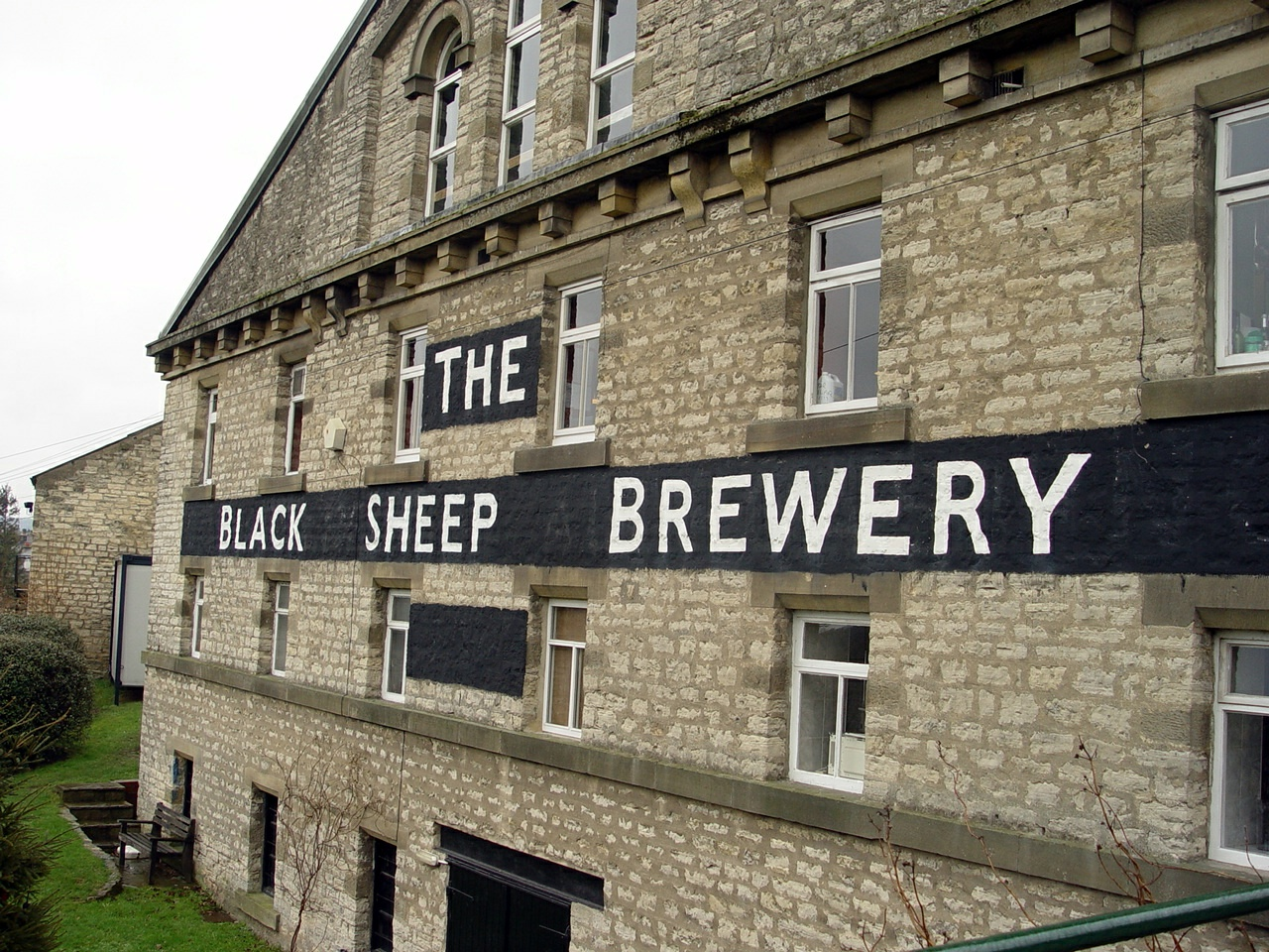 Black_Sheep_Brewery.jpg
