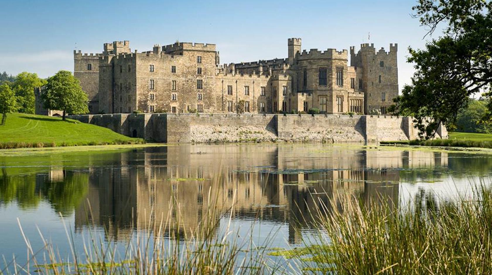 35722-raby-castle-darlington-01.jpg