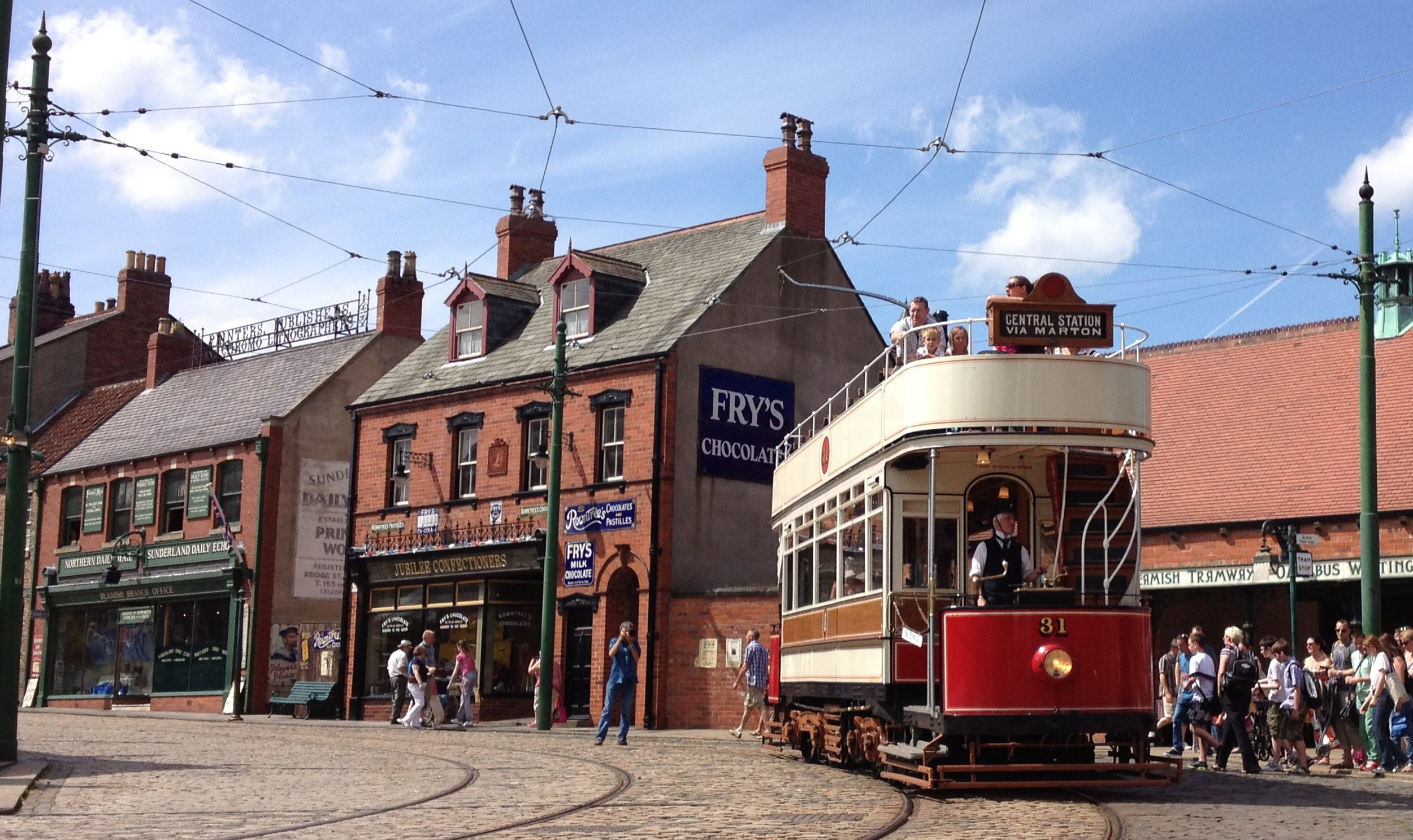Tram-31-in-The-Town-at-Beamish-3.jpg