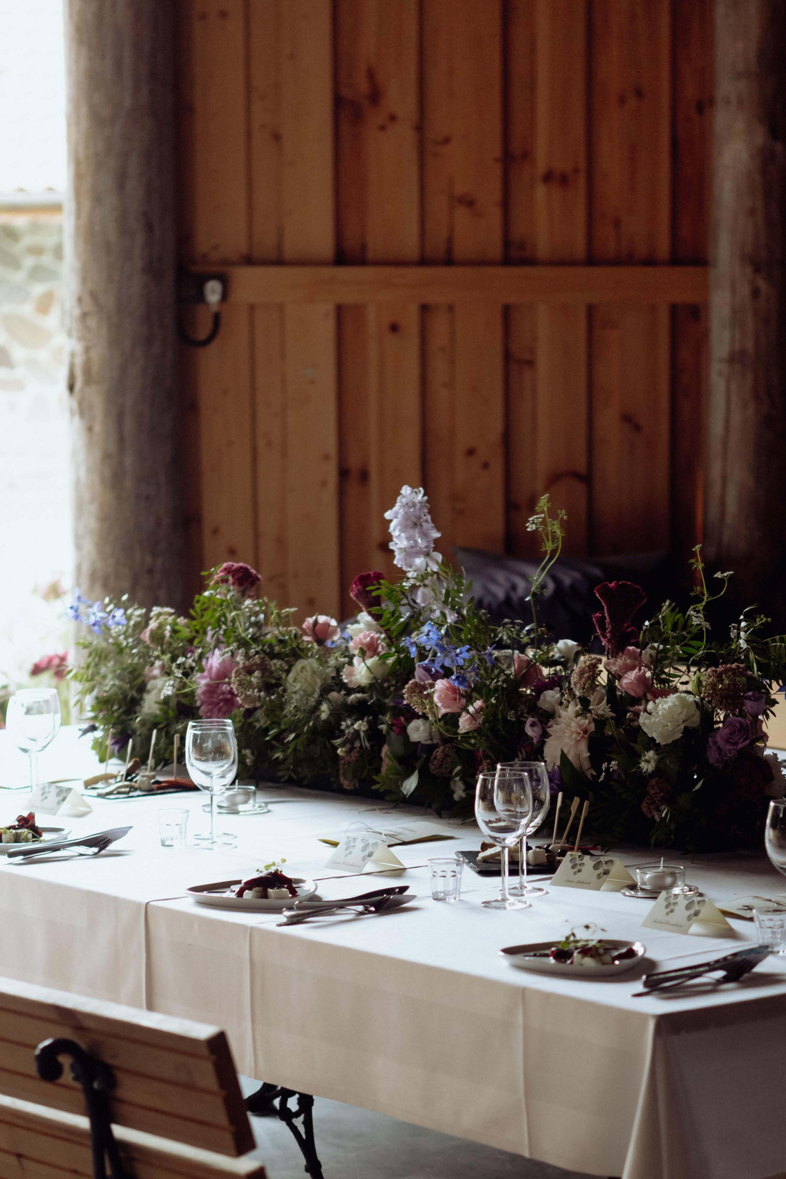 Śluby -
