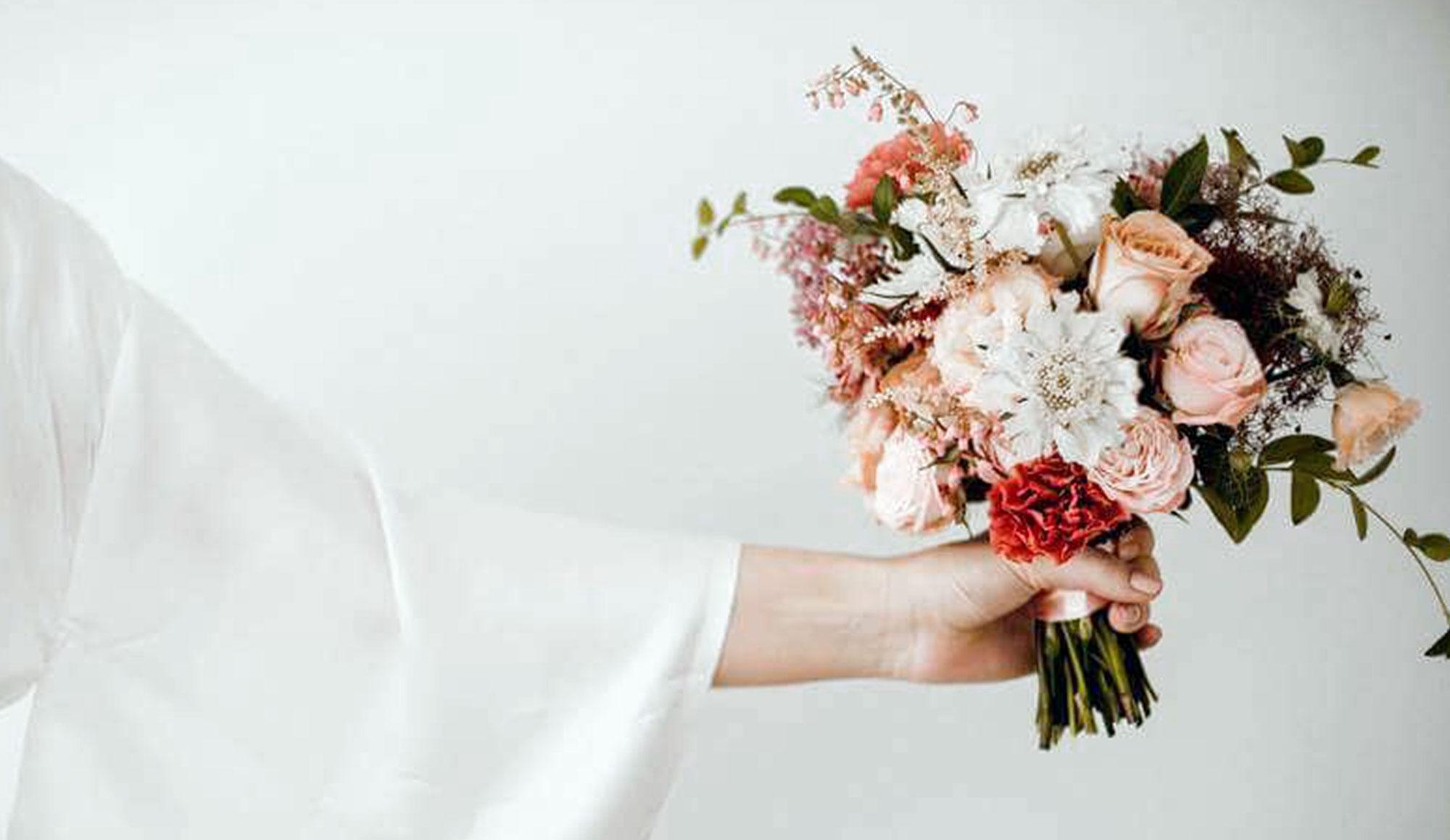 Ślub no.2