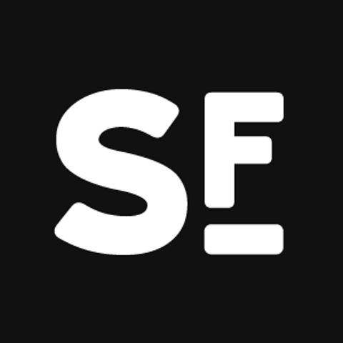 scottish fiction logo.jpg