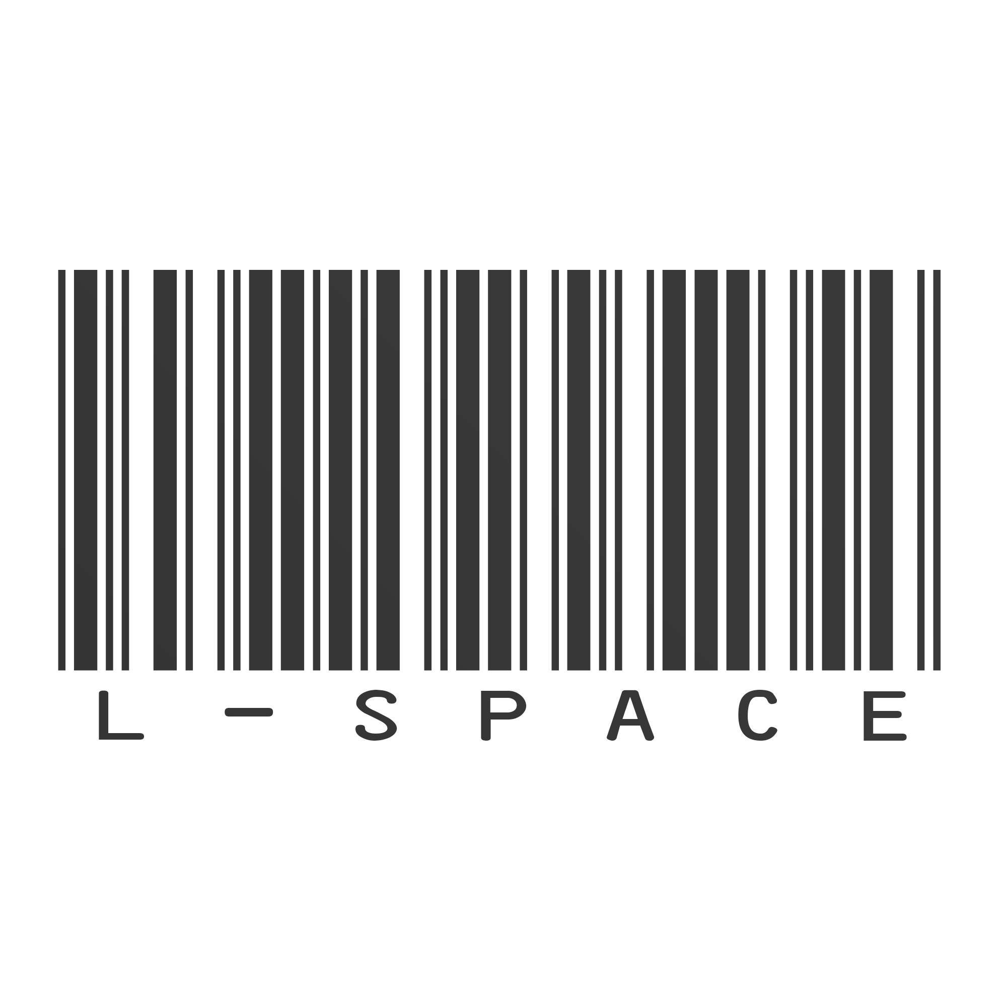 L-space 2019 logo.jpg