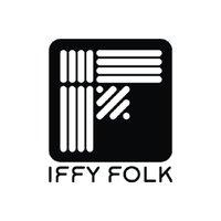 iffy logo.jpg