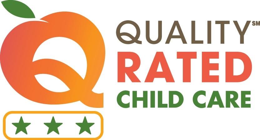 QualityRatedCC-3stars_RGB.jpg