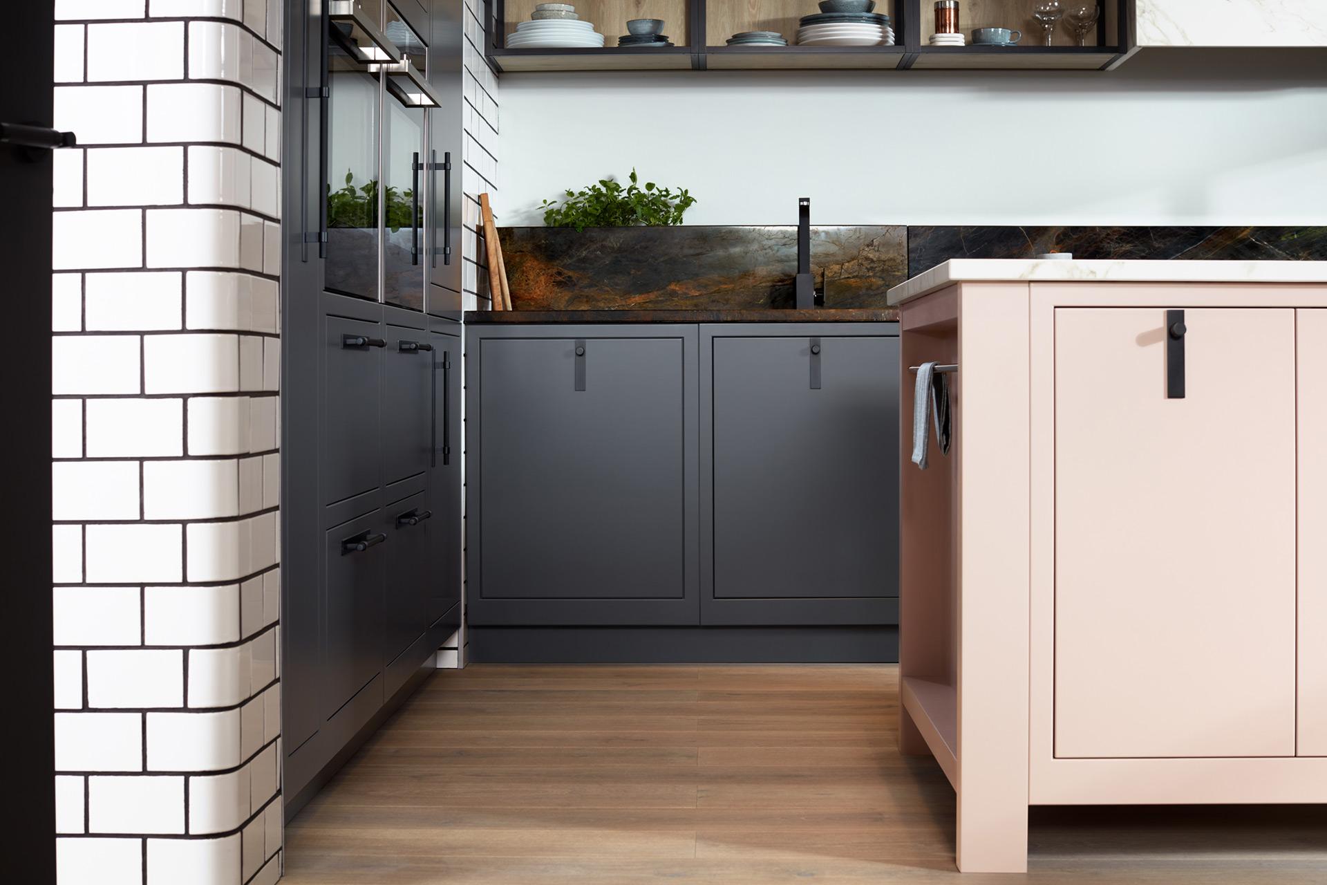 Kitchen-Team-Slab-2.jpg
