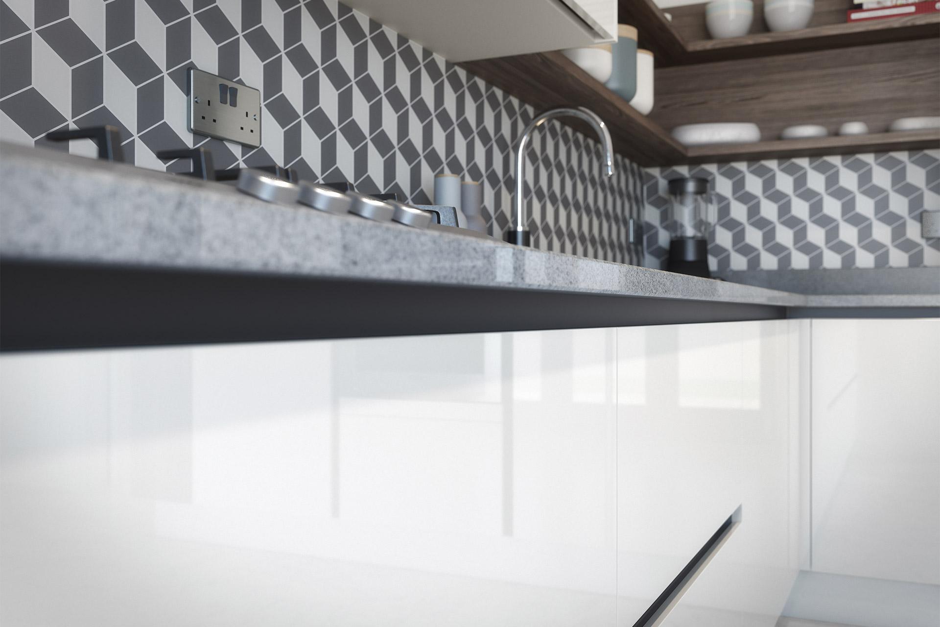 Mode-Gloss-White-&-Gloss-Light-Grey-Detail.jpg