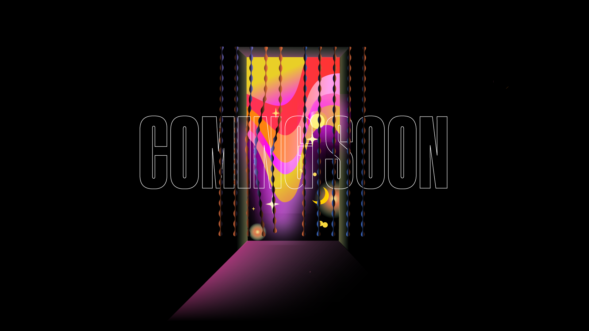29R-coming-soon-1920x1080.png
