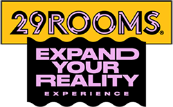 R29-small-x29ROOMS_Expand-Your-Reality_Logo_HORIZONTAL-STACK.png