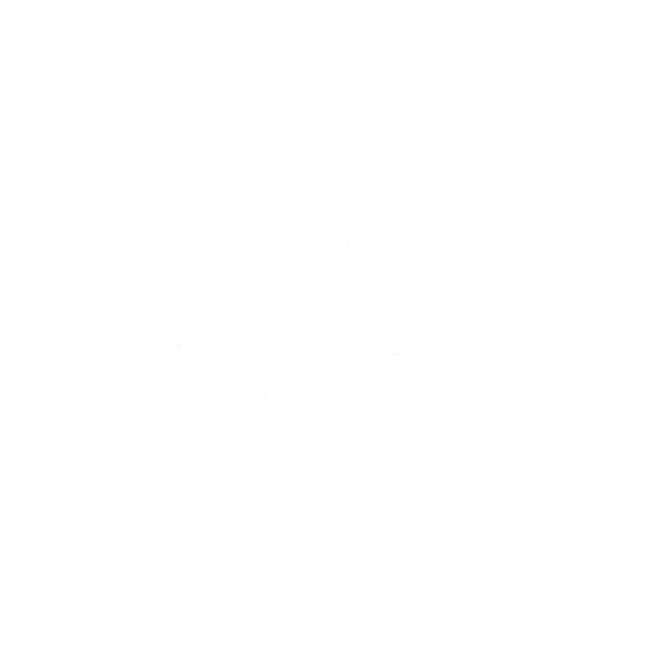 R29-bitten.png