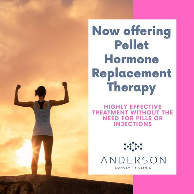 Our Physicians are now offering Pellet Hormone Replacement Therapy for Women!  Keeping up with taking oral medications and injections can be difficult with our busy lives. The painless pellet implant procedure gives you much needed convenience and piece of mind.  Give our office a call to find out if Pellet Hormone Replacement Therapy is right for you!