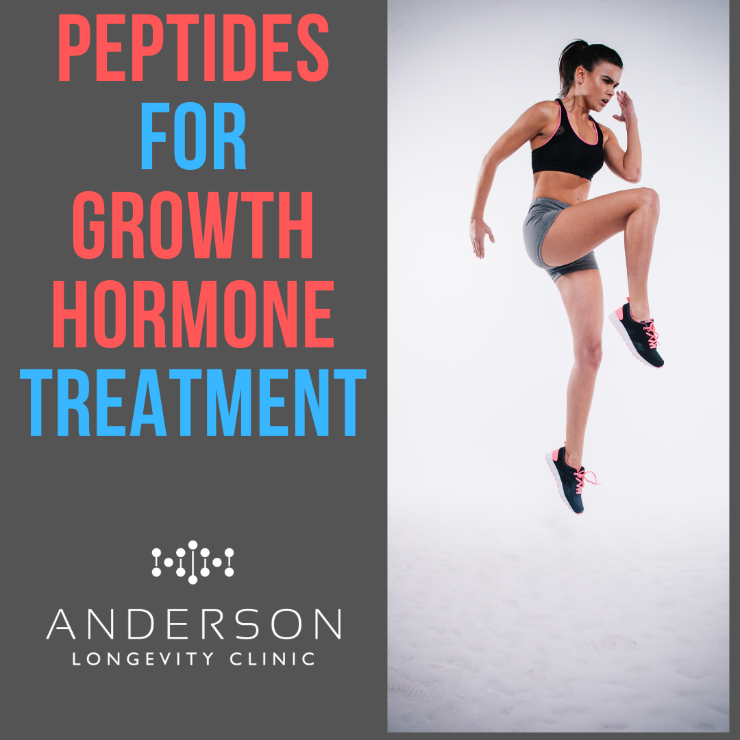 Peptides FOr Growth Hormone Treatment.png