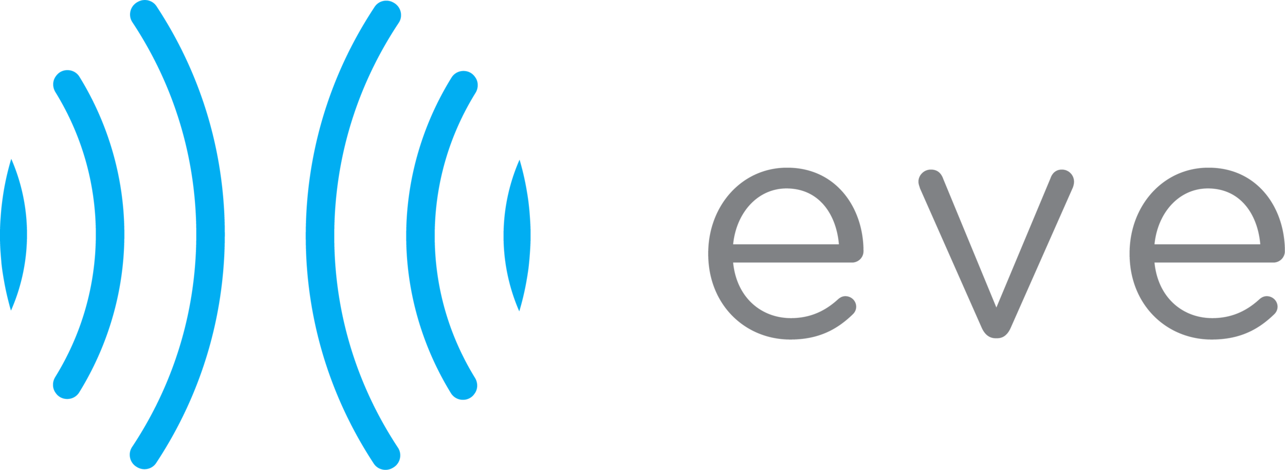 evecare_logo_horizontal_color.png