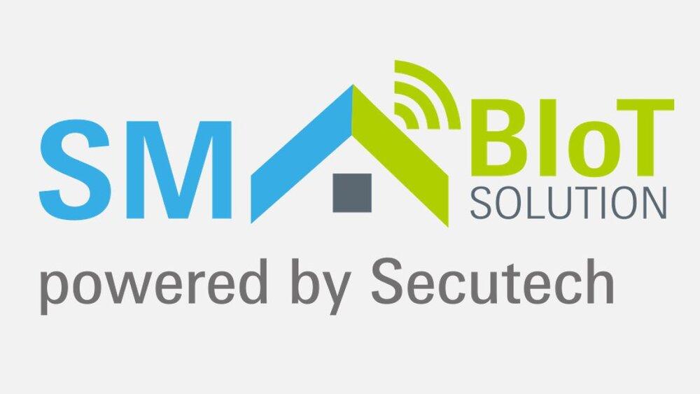 TradeShowLogo_SMABIoT logo.jpg