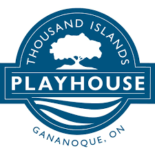 Thousand Islands Playhouse.png