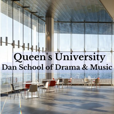 Dan School of Drama & Music.jpg