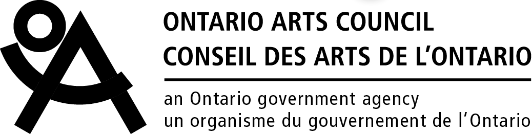 Ontario Arts Council web.png