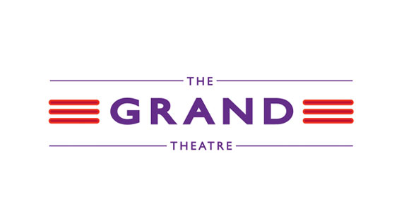 Grand-Theatre-Kingston.jpg