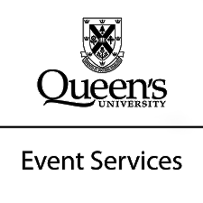Queen's Event Services web2.png
