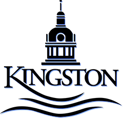 Copy of City of Kingston web.png